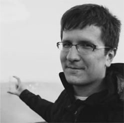 Michal Ferák - beeCTD.com