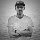Tomáš Mašek - beeCTD.com