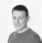 Tomáš Sýkora - beeCTD.com
